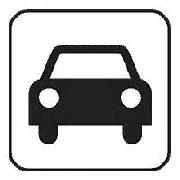 vendita autoveicoli comunali
