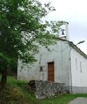 Chiesa di Maria SS della Valle