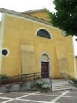 Parrocchia di S. Maria Maggiore a Monticelli